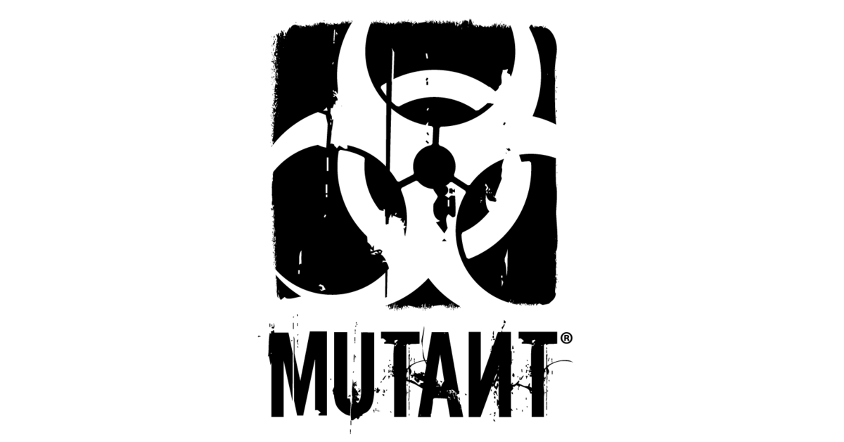 //bodymart.in/assets/images/brand/1606480204MUTANT-Stacked-LOGO-BLK.png