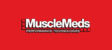 //bodymart.in/assets/images/brand/1606486940musclemeds.png