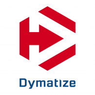 //bodymart.in/assets/images/brand/1606495987dymatize logo.png