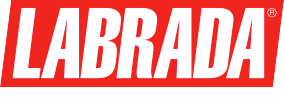 //bodymart.in/assets/images/brand/1606497096Labrada Logo.png