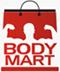 Body Mart